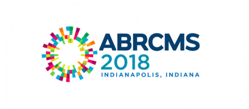 2018 Annual Biomedical Research Conference for Minority Students