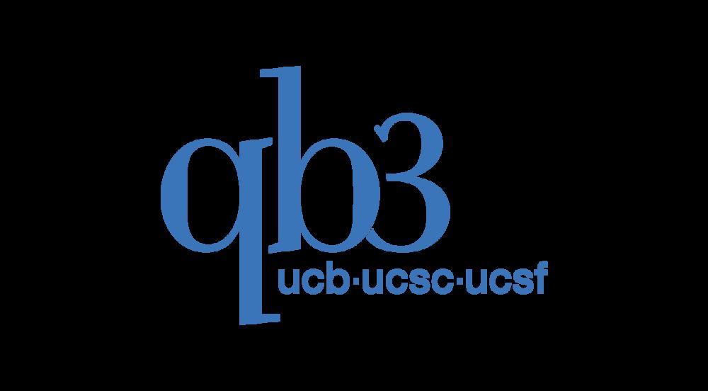 Biomolecular Sciences B.S. - Central Connecticut State ...